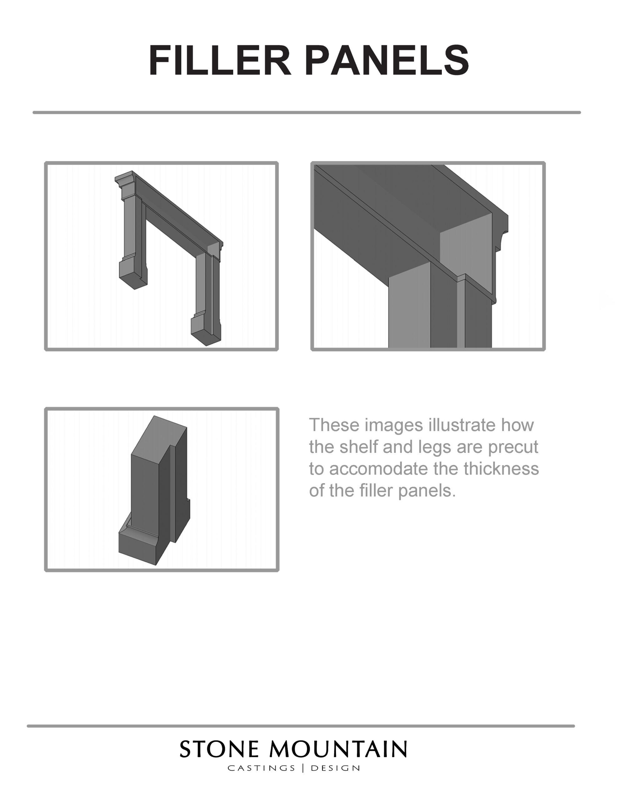 Filler Panels2